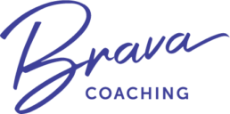 Brava Coaching executive leadership Sydney Barb Barkley