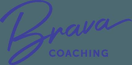 Brava Coaching executive leadership Sydney Barb Barkley