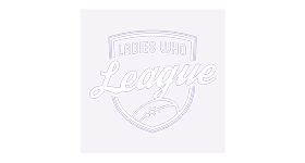 Ladies who League